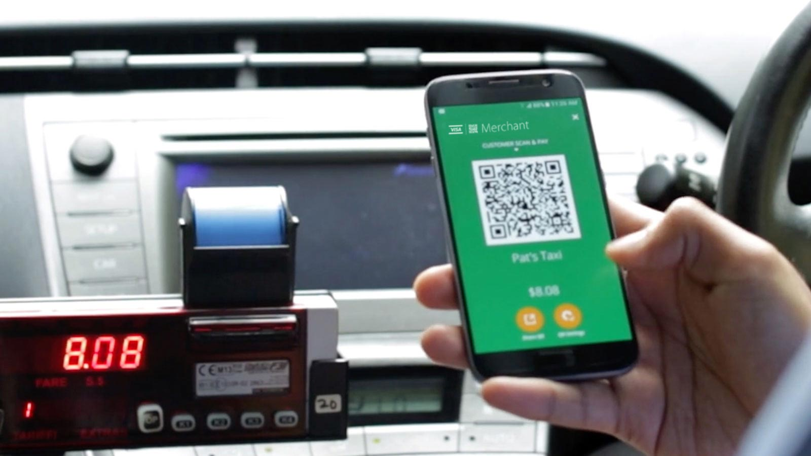 scan-to-pay-consumer-cabs-1600x900