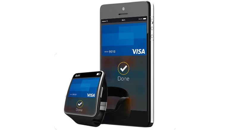 visa-watch-phone-800x450